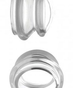 Clear Plungers Nippelsauger - Groß - 2133480 Product