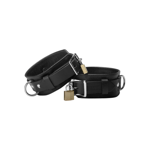 Strict Leather Deluxe Fesseln - 2099928 Product