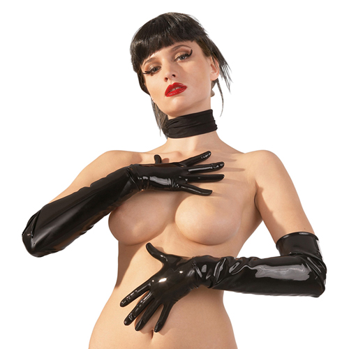 Latexhandschuhe - 2111160 Product