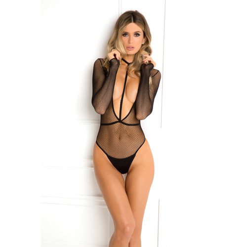 Body Plunge Body - 2120562 Product